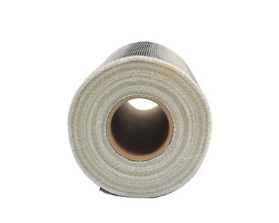 Forrisio-碳纤维布