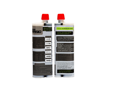 Forrisio-EAA 高性能注射式植筋胶